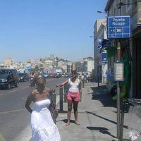 Makwena Seshoka's Photo