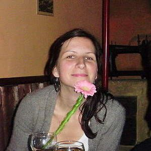 Kate D.'s Photo