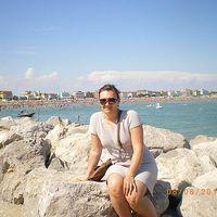 Nina Schyschka's Photo