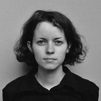 Dasha Zaichenko's Photo