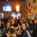 Floripa Language Exchange 's picture