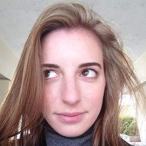 Sophie Ostrowski's Photo