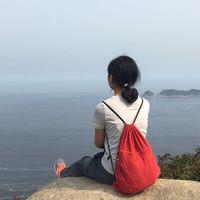 Echo_Duan's Photo