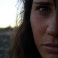 Rocío Galindo Belmonte's Photo