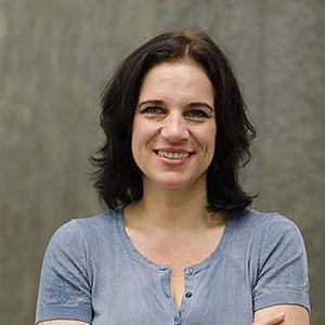 Beatrix Roidinger's Photo