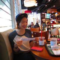 Yura Yun's Photo