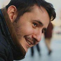 Kerem Ermek's Photo