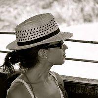 Elena Álvarez's Photo