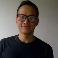 Ivan De Putra's Photo