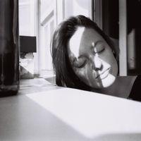 Iv Zzyzx's Photo