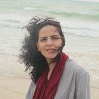 maryam farahani's Photo
