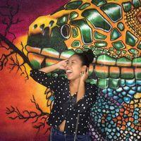 Juliet Figueroa's Photo