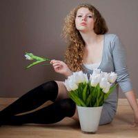 Agnieszka Bacia's Photo