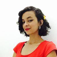 Valeria Estrella's Photo