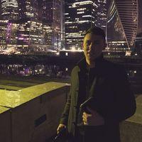Photos de Алексей Негодаев