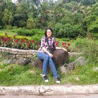 Anh Thư Vũ Nguyễn's Photo