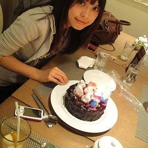 Jennifer Hsiao's Photo