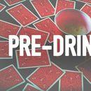 PreDrinking & Clubbing's picture
