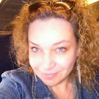 Svetlana Pronina's Photo