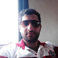 Фотографии пользователя mohamed wageh