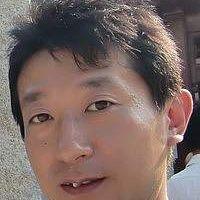 Suzuki Tetuya's Photo