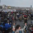 Critical Mass Belgrade's picture