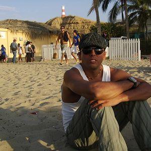GIANMARCO ALVARADO's Photo