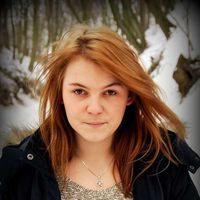Anita Witkowska's Photo
