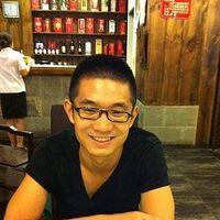 Su Shi's Photo