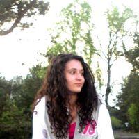 Karolina Kot's Photo
