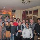 Friday Bar meeting @ Het Gouden Mandeken's picture