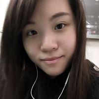 Teresa Lin's Photo