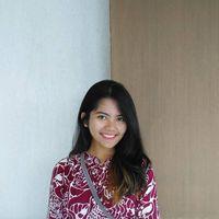 Isnani  Tiya's Photo