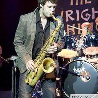 Jonathan Maag's Photo