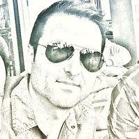 Daryoush Kavian's Photo