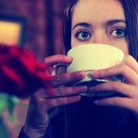 Natasha Petrunyk's Photo