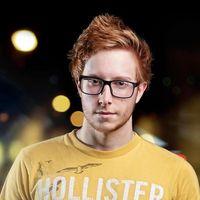 Cody Allred's Photo