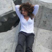 Cristina Longo's Photo