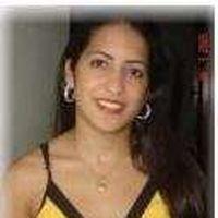 Ana Miranda's Photo