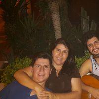 cecilia pinos's Photo