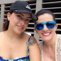 Diana Marcela Zuluaga Garcia's Photo