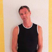 Wim Henzen's Photo