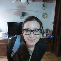 Yanina Lucchini's Photo
