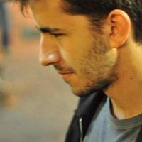 Luis Silva's Photo