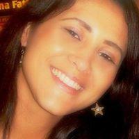 Katia Guardia's Photo