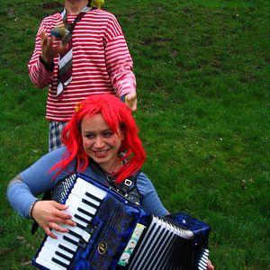 Eva, Victor's Photo