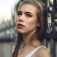 Margot Lourdet's Photo