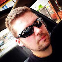 Mirko Steiner's Photo