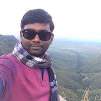 Muthu Kumaran Sivalingam's Photo