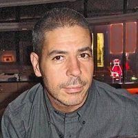 Paul Nocera's Photo